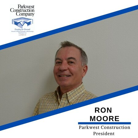 Ron_Moore_